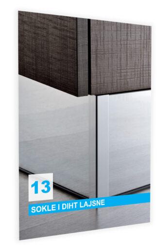13.SOKLE-I-DIHT-LAJSNE
