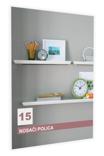 15.NOSACI-POLICA