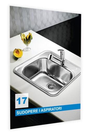 17.SUDOPERE-I-ASPIRATORI