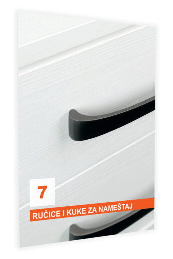 7.RUCICE