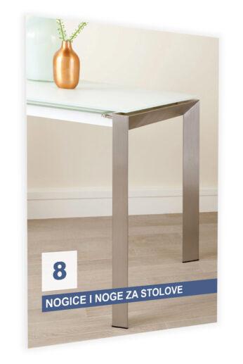 8.NOGICE-I-NOGE-ZA-STOLOVE