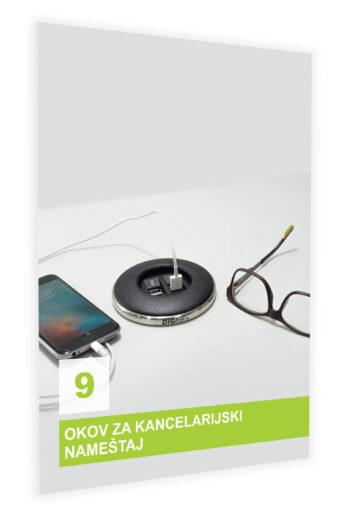 9.OKOV-ZA-KANCELARIJSKI-NAMESTAJ